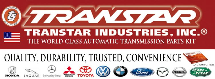 Transtar Transmission Parts >> Home Eurolineauto Com