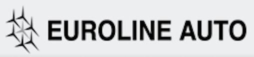 Eurolineauto